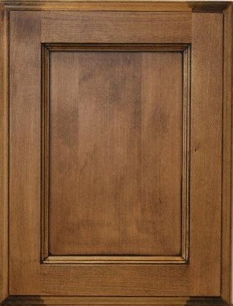 Custom Unfinished Cabinet Doors Best 25 Unfinished Cabinet Doors Ideas On Pinterest Hide Water Heater Rustic Laundry Rooms