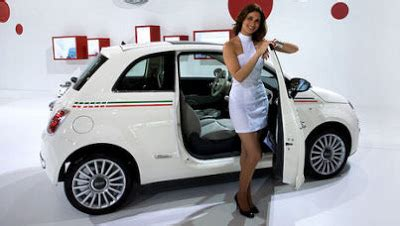fiat 500 2007 wikipedia the free encyclopedia new fiat 500 at lisbon motor show 2008 auto design tech