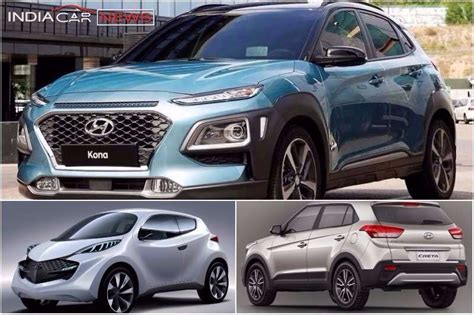 hyundai models and prices in india hyundai cars in india prices reviews photos more html