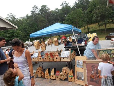 fair woodworks woodworking crafts picture of union county farmers