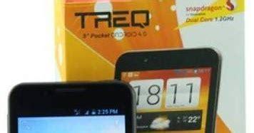 Tablet Pc Dibawah 1 Juta smart phones tablet pocket turb0 4gb toko tablet murah