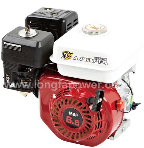 Honda Gasoline Engine 5 5hp china honda gx160 5 5hp small gasoline engine with ce