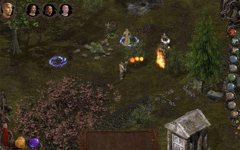 earn to die 2012 full version free download for android download inquisitor full pc game