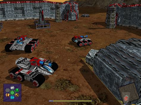 x mod game forum warzone 2100 forums view topic x mod
