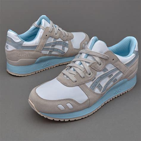 Sepatu Asics Gell Lyte 5 Goretex Original sepatu sneakers asics tiger womens gel lyte iii