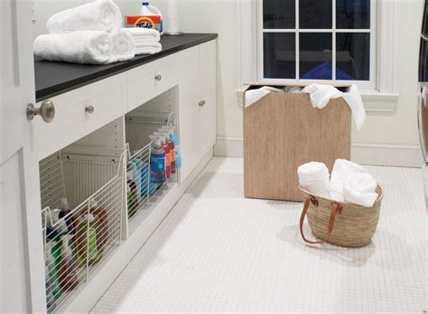 Design Spotlight Mudrooms Custom Builder Designer Laundry Hers