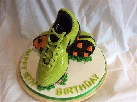 premier league  fantastic cakes   football fan   life paul bradford sugarcraft