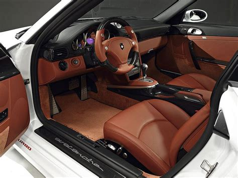 17 best images about custom car interior designs on dashboards four wheel drive