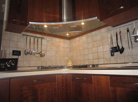 piani cottura ad angolo piano cottura ad angolo con un design classico e l armadio