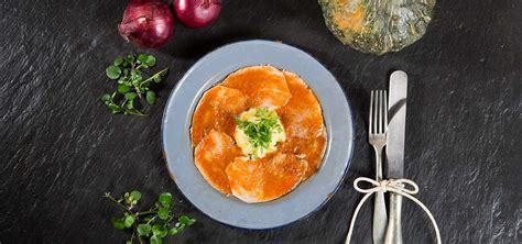 Ristorante Le Macerata by Le Ristorante E Pizza Gourmet A Macerata