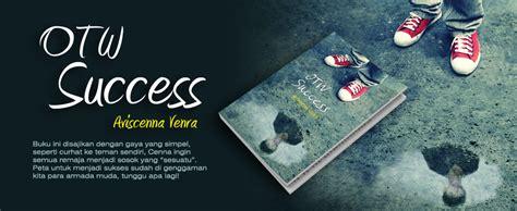 film motivasi fitness buku otw success jual motivasi remaja aviscenna pictures