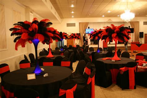 party themes black red and black party decorations party themes inspiration