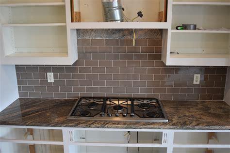 granite backsplash tiling a granite backsplash stoddard tile work diary