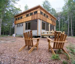 cottage in a day prefab tiny cabins tiny house pins