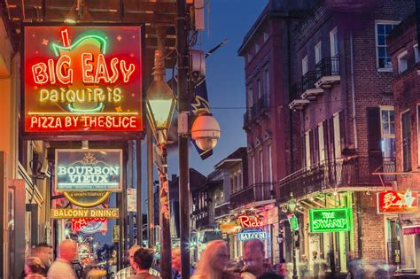 say yes la to nola with cheap summer fares from sfo hoodline