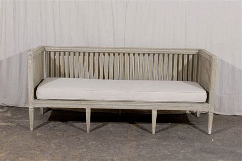 painted wooden garden bench painted wooden benches 115 mesmerizing furniture with