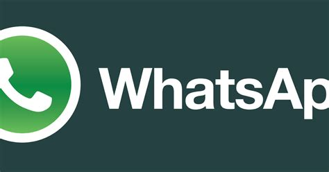 what is apk whatsapp 2 12 535 apk for android apk files 24 free