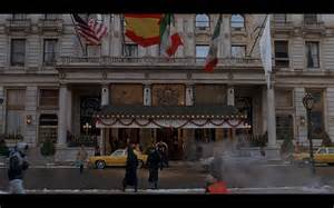 new york hotel in home alone 2 the plaza hotel home alone 2 lost in new york 1992