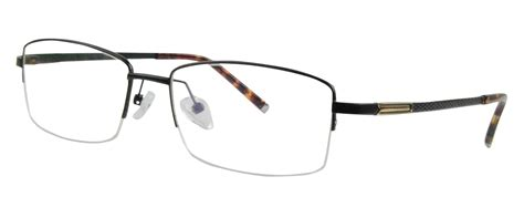 cheap eyeglass frames