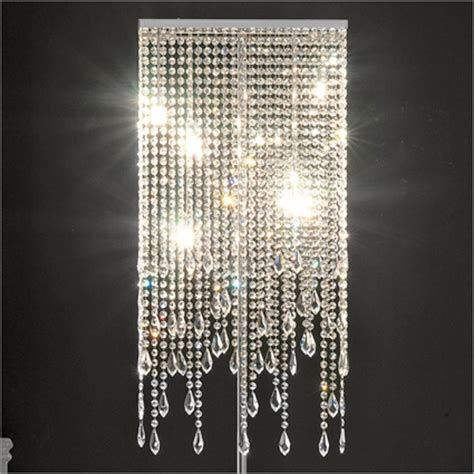 light fittings and shades contemporary hanging l shades and beautiful superb l