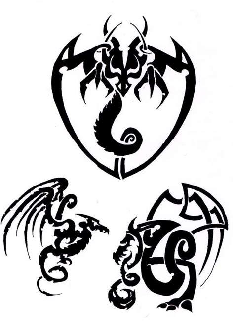 tattoo gallery download download tattoo designs dragonfly tattoo design art
