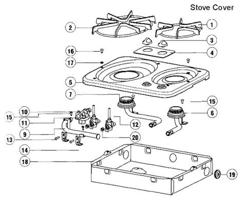 home wiring diagram coleman evcon heater get free image