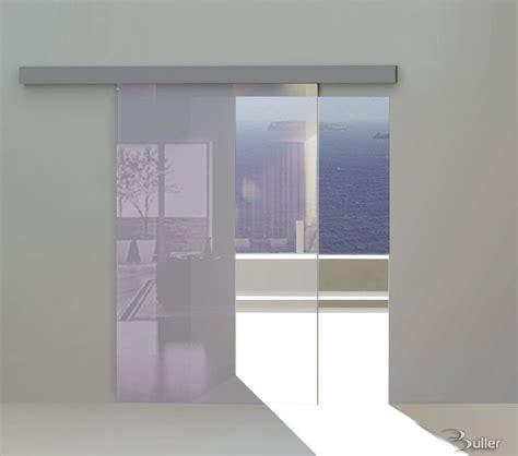 Hercules Glass Sliding Door Gear Set For Sliding Glass Sliding Glass Doors Uk