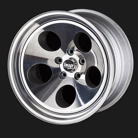Lamborghini Alloy Wheels Billet Lambo Classic Build Alloy Wheel Image Wheels