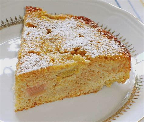 ww kuchen rezepte chrissis rhabarber grie 223 kuchen chrissi09