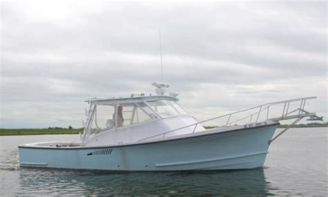 tritoon boats for sale in new york fishing boats for sale in new york new york