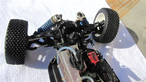 Spare Part Gl Pro hobao 2 hyper 9 gl 5 minutes ran and hyper pro with lots