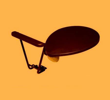 componenti per sedie da ufficio sedie e componenti diwar