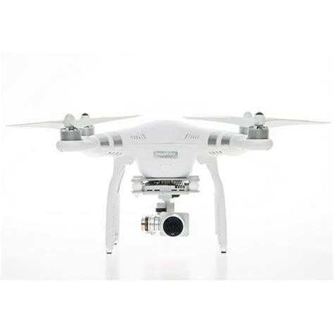 Drone Dji Phantom 3 Advance Drone Dji Phantom 3 Advanced Hd No Paraguai Comprasparaguai Br