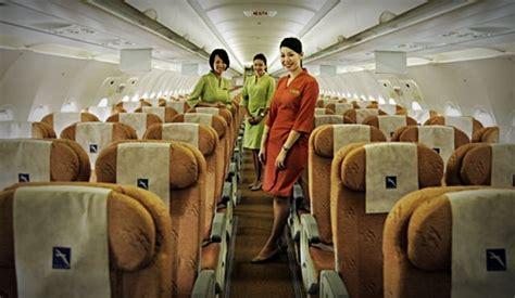 silkair cabin crew silkair singapore cabin crew hiring recruitment cabin