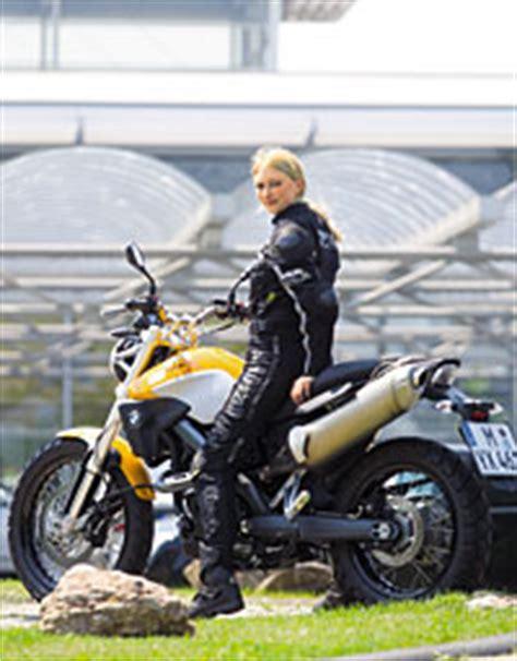 Bmw Motorrad X Country by Bmw G 650 Xcountry Tourenfahrer