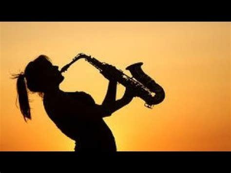 erotic house music erotic saxophone deep house music summer mix 2015 youtube