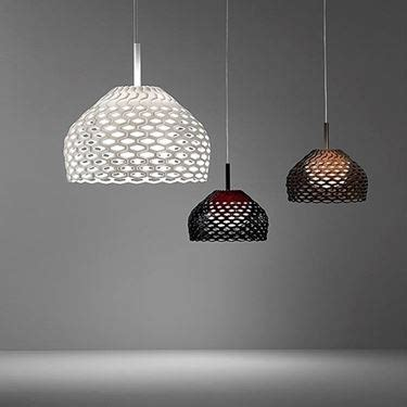flos illuminazioni le lade flos lighting design