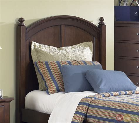 trundle bedroom sets abbott ridge youth traditional panel trundle bedroom set