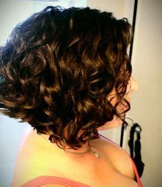 naturally curly inverted bob haircuts 1000 images about curly inverted bob on pinterest curly