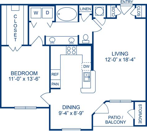 cheap 2 bedroom apartments in houston tx beaufiful 3 bedroom apartments in houston photos gt gt 3