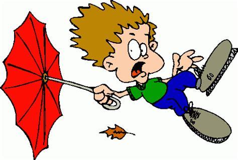 weather windy clipart clipartix