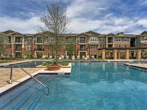 the berkeley luxury apartment homes downtown apartments in fort worth the berkeley