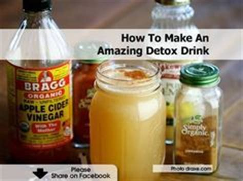 How To Make Lemon Detox Juice by 1000 Images About Lose Weight On Detox Drinks