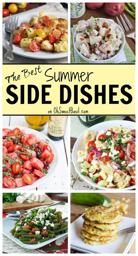 17 best images about summer on pinterest popsicles picnics and hot dogs