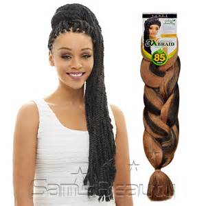 how much is expression braiding hair janet collection synthetic hair braids 3x expression braid
