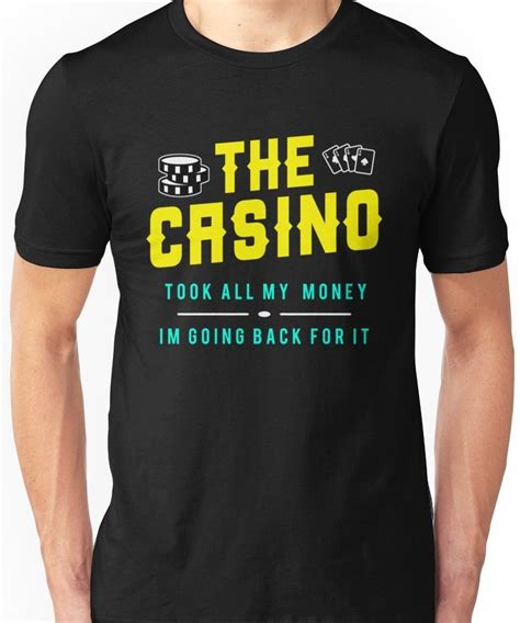 funny casino gambling apparel  shirt  custummmerch