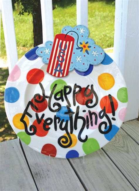 coton colors happy everything 70 best coton colors happy everything images on