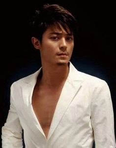 dramanice journey of flower wallace huo and yang zi faces i like pinterest