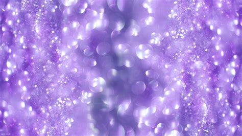 A Sparkle by Sparkly Purple Background Wallpaper