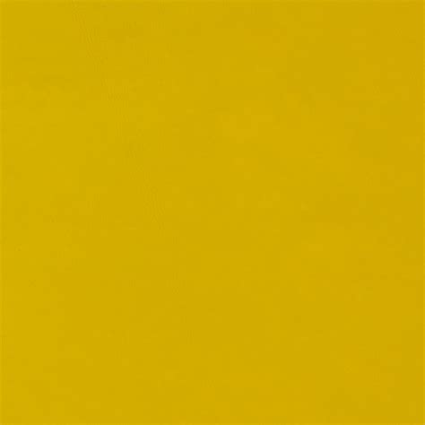 yellow vinyl upholstery fabric vinyl yellow discount designer fabric fabric com